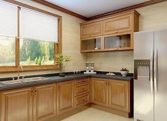 厨房装修注意事项 厨房装修经验和心得
