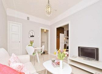 丹东70平米房屋装修需要多少钱 丹东70平米房屋装修预算