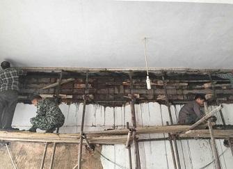 装修中哪些地方不能轻易拆除?保持原有结构才安全