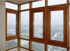 铝合金门窗价格为什么相差这么大? 从材料、工艺和规格全面分析