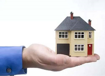 装修房子注意事项禁忌42条忠告  装修前看到就是赚到