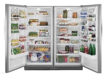 冰箱怎么选购?冰箱种类和选购介绍