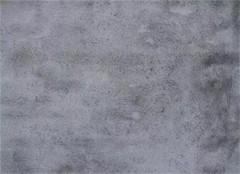 墙面装饰材料有哪些 墙面施工工艺、流程和常见问题干货知识
