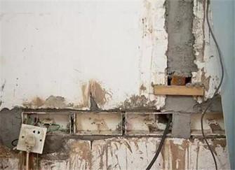 老房子装修怎样省心省力更省钱呢