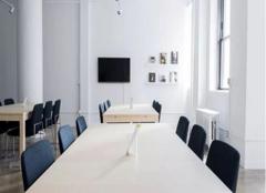 办公室装修设计规范 办公室装修注意事项及细节