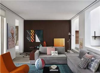 沙发选购知识大全解读 看看你家的沙发选对了没?