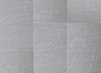 如何选购优质瓷砖 优质瓷砖选购技巧