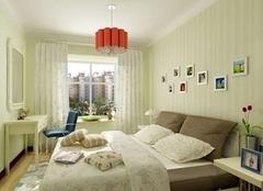 新房装修如何选择材料 好材料选择的四种方法