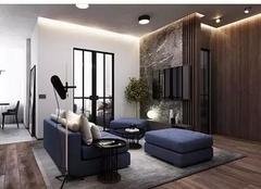 如何在装修照明上花心思提高家居风格的格调