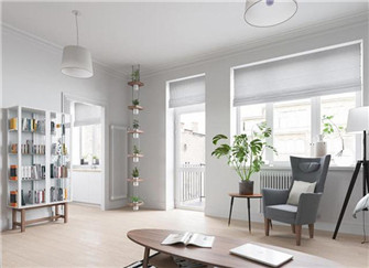 关于新房装修的13大误区 家里买房没装的赶紧来看!