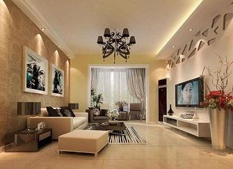 夏季房屋装修需要注意的五大事项