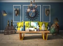 怎么制定装修设计方案,家庭装修时应该怎么制定设计方案