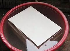 家装瓷砖怎么贴 贴瓷砖需要注意什么