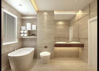 卫生间装修前需了解哪些装修知识?