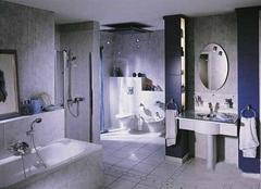 卫生间装修实用性攻略 原来卫生间装修可以这么简单