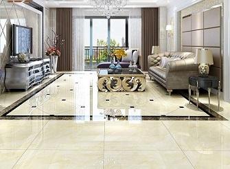 装修客厅用什么瓷砖?客厅瓷砖选购有什么技巧?