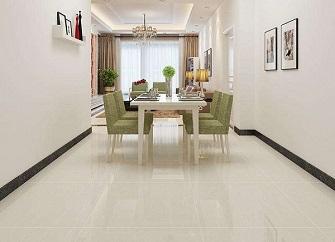 客厅铺什么瓷砖?客厅瓷砖怎么选择?