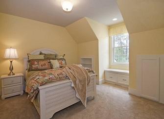 200平的房子装修费用是多少 装修省钱技巧
