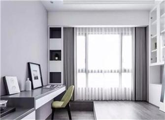 卫生间瓷砖什么颜色好  卫生间瓷砖搭配方案推荐分享