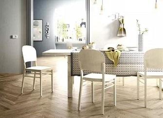 木纹砖有什么优势?木纹砖优势介绍