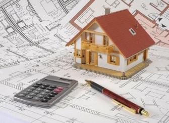 房屋装修预算如何评估?清远房屋装修预算评估办法