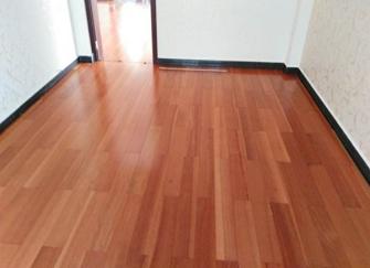 纯实木地板十大排名有哪些 实木地板品牌推荐