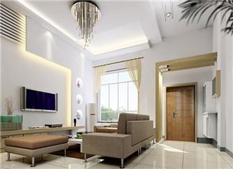 上海别墅装修多少钱 别墅装修预算怎么做