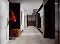 新房怎么装修才安全 5大家装安全问题要重视