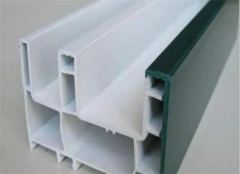 封阳台材料都有哪些 封阳台玻璃种类、窗户样式和材质