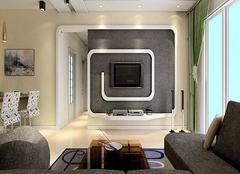 90平米装修风格有哪些 90平米装修设计特点