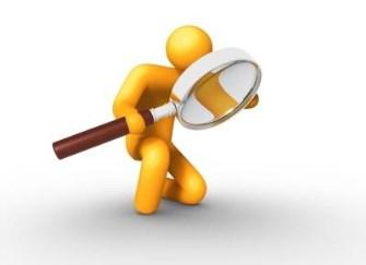 泸州装修价格评估方案  手把手教你评估自家装修价格