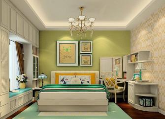 卧室装修设计技巧都有哪些?做好这些让你睡得更安稳!