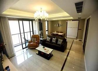 三室两厅的房子怎么装修好看?南通装修为你支招