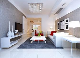 装修房子需要注意细节 破解10个装修细节的方法