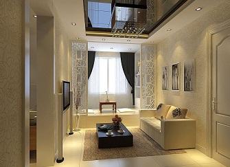 75平米的房子怎么装修?75平米房子装修技巧和原则