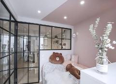 威海单身公寓装修多少钱 威海单身公寓装修案例