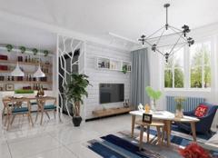 客厅怎么装修?怎么装饰客厅才好看?