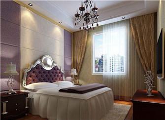 卧室地板如何装修省钱耐用  卧室铺瓷砖和木地板多方位比较分析