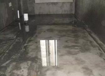 卫生间防水施工怎么做?卫生间防水施工步骤