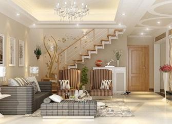灯居对于家居装饰的作用,应该怎么选择!