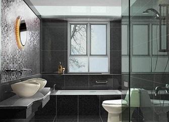 卫生间怎么装修?卫生间装修注意事项及细节