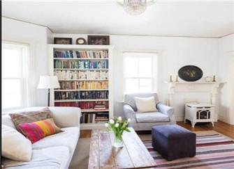 110平米的房子装修要多少钱  110平米的简单装修预算清单