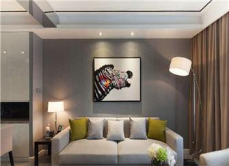 90平方三房一厅装修什么风格好 5大主流装修风格推荐