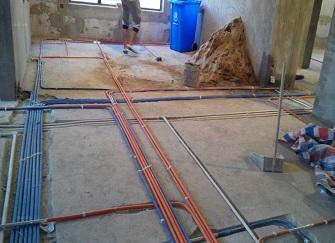 家装水电改造价格 家装水电改造注意事项具体有哪些