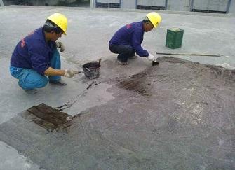 房屋防水施工有哪些标准 房屋防水施工方案
