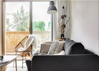 9大易忽略的新房装修细节 广大业主含泪总结的精华建议
