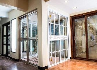 门窗验收规范 门窗验收注意事项及细节