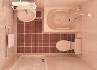 什么是整体卫生间?整体卫生间价格多少?