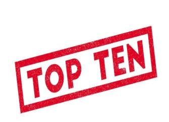 泸州家装公司排行榜单