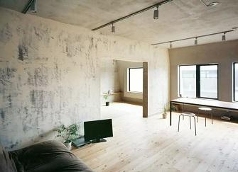 房屋装修四个步骤 房屋装修阶段